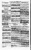 Sporting Times Saturday 30 December 1865 Page 4