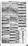 Sporting Times Saturday 30 December 1865 Page 5