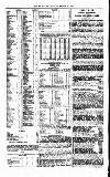 Sporting Times Saturday 30 December 1865 Page 6