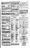 Sporting Times Saturday 30 December 1865 Page 7