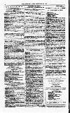 Sporting Times Saturday 30 December 1865 Page 8