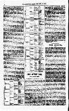 Sporting Times Saturday 06 January 1866 Page 2