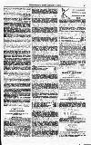Sporting Times Saturday 06 January 1866 Page 3