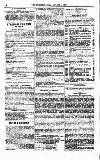 Sporting Times Saturday 06 January 1866 Page 4