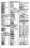 Sporting Times Saturday 06 January 1866 Page 7