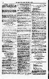 Sporting Times Saturday 06 January 1866 Page 8