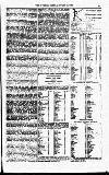 Sporting Times Saturday 13 January 1866 Page 3
