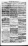 Sporting Times Saturday 13 January 1866 Page 5