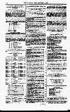 Sporting Times Saturday 13 January 1866 Page 8