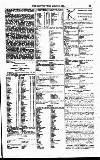 Sporting Times Saturday 31 March 1866 Page 3