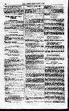 Sporting Times Saturday 31 March 1866 Page 4