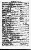 Sporting Times Saturday 31 March 1866 Page 5
