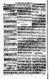 Sporting Times Saturday 01 September 1866 Page 4