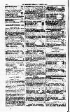 Sporting Times Saturday 01 September 1866 Page 6