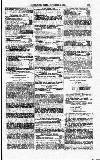 Sporting Times Saturday 01 September 1866 Page 7