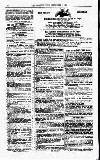 Sporting Times Saturday 01 September 1866 Page 8