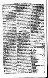 Sporting Times Saturday 29 September 1866 Page 2