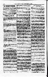 Sporting Times Saturday 29 September 1866 Page 4