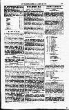 Sporting Times Saturday 29 September 1866 Page 5