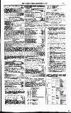 Sporting Times Saturday 29 September 1866 Page 7