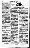 Sporting Times Saturday 29 September 1866 Page 8
