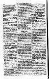 Sporting Times Saturday 27 July 1867 Page 4