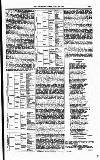 Sporting Times Saturday 27 July 1867 Page 5