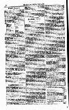 Sporting Times Saturday 27 July 1867 Page 6