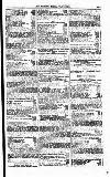 Sporting Times Saturday 27 July 1867 Page 7