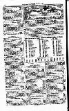 Sporting Times Saturday 27 July 1867 Page 8