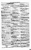 Sporting Times Saturday 04 April 1868 Page 4
