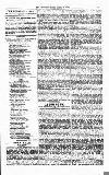 Sporting Times Saturday 04 April 1868 Page 5