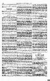 Sporting Times Saturday 04 April 1868 Page 6