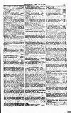 Sporting Times Saturday 04 April 1868 Page 7