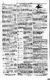 Sporting Times Saturday 04 April 1868 Page 8