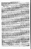 Sporting Times Saturday 02 May 1868 Page 2