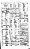 Sporting Times Saturday 02 May 1868 Page 3