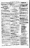 Sporting Times Saturday 02 May 1868 Page 4