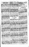 Sporting Times Saturday 02 May 1868 Page 5