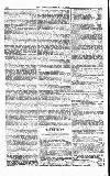 Sporting Times Saturday 02 May 1868 Page 6