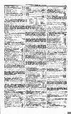 Sporting Times Saturday 02 May 1868 Page 7
