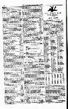 Sporting Times Saturday 02 May 1868 Page 8