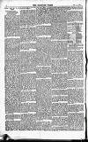 Sporting Times Saturday 01 January 1887 Page 2