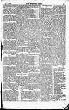 Sporting Times Saturday 01 January 1887 Page 3