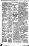 Sporting Times Saturday 01 January 1887 Page 4