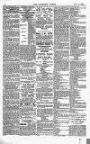 Sporting Times Saturday 29 October 1887 Page 4