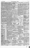 Sporting Times Saturday 29 October 1887 Page 5