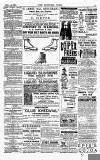 Sporting Times Saturday 29 October 1887 Page 7