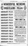 Sporting Times Saturday 29 October 1887 Page 8