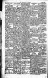 Sporting Times Saturday 04 January 1890 Page 2